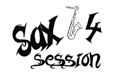 sax4session